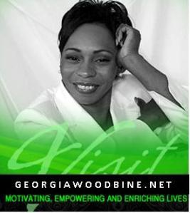Georgia Woodbine Net Final (3)