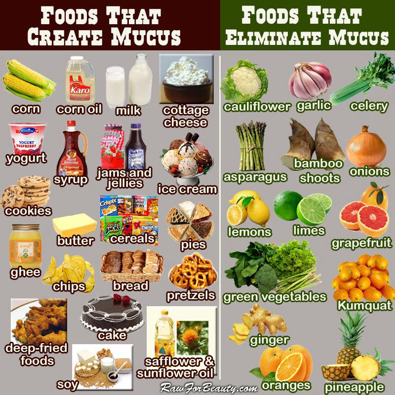 Food for lungs food 0005 taking care of your lungs self discovery radio food healthy helpful infographics lungs forumfinder Gallery