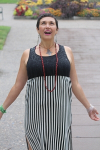 Bio Pic-Valerie Schultz
