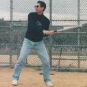 bv-softball