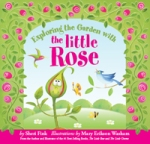 Exploring_the_Garden_with_the_Little_Rose_Book_Cover_SM-2