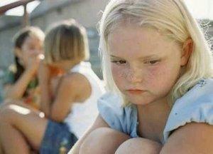 girl-isolated