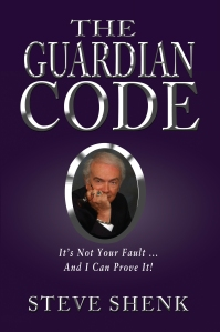 Guardian-Code-Cover-1 (3)
