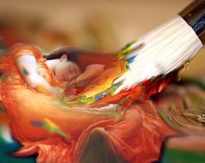 purrrrrty,art,colour,creation,paintbrush,painting-bace9d14225125895ab85e114ffbb469_h