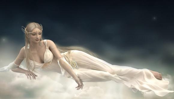 goddess_etain-t2
