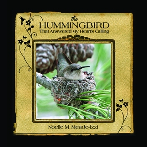 MV_THE HUMMINGBIRD COVER_small