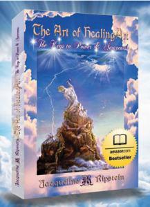the-art-of-healingart-book-image