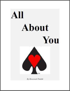 all-about-you-book
