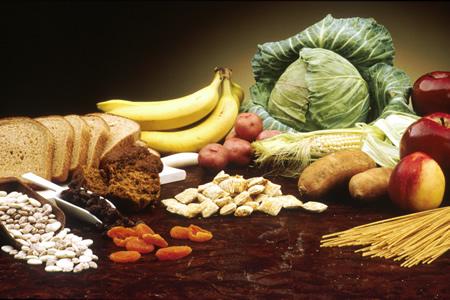 Fruit__Vegetables_and_Grain_NCI-450x300