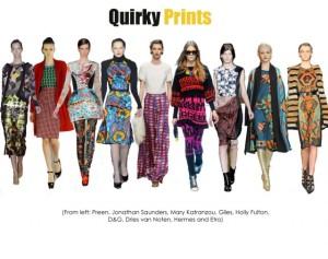 qirky-prints-640x507