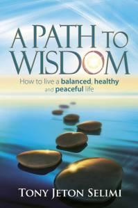 A path to wisdom Final