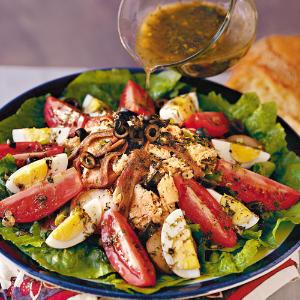 salad-nicoise-m