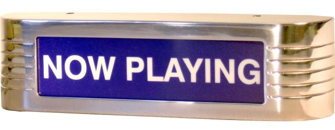 classic-on-air-light-now-playinga