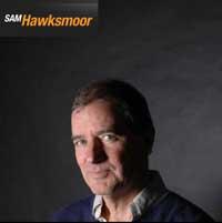 HawksmoorS