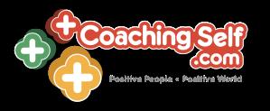 Big_Coaching_Self_Logo-With_Descriptor