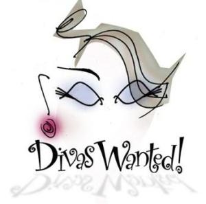 divas-wanted
