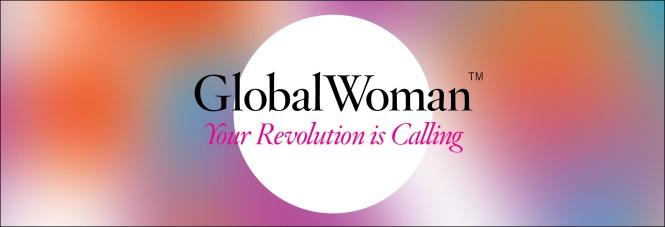 globalwoman-leader-entrepreneur