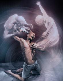 internal-demons