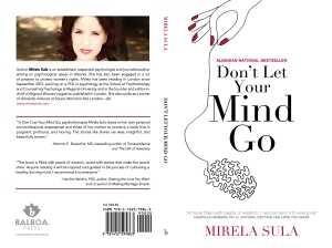 mirela-cover-book-final copy