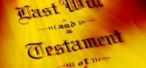 will_testament-574x268