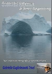 Antarctic-Cover