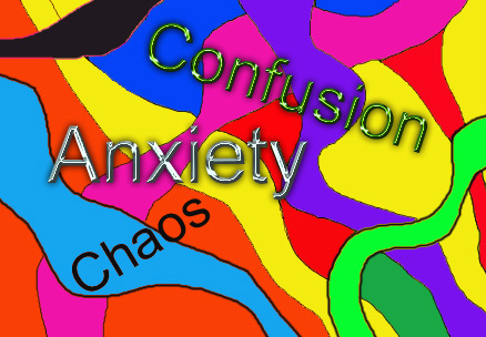chaos-confusion-anxiety