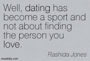 Quotation-Rashida-Jones-dating-love-Meetville-Quotes-66430