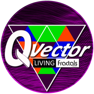 qv-tlfc-icon-1280x1280