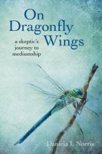 dragonfly-300dpi-4-220x330