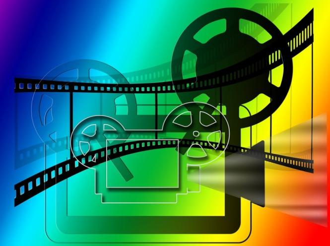film-596519_1280-movies