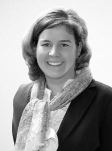 Nicole Dominique Le Maire