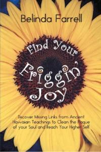 friggin_joy