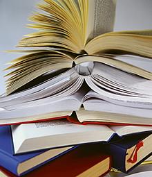 presentation_books