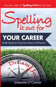 Sp It Out Career Cover 1-6-15