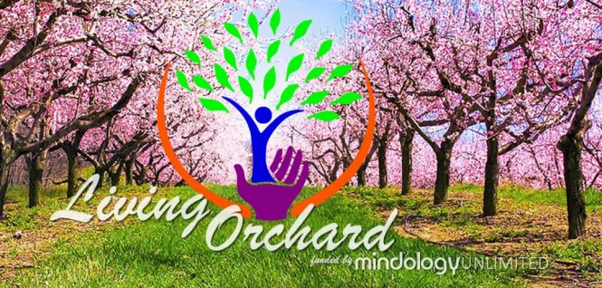 the-living-orchard4