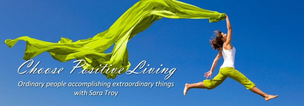 choose-positive-living-show