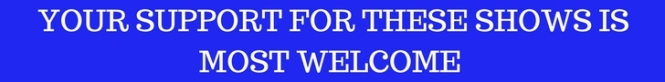 FRONT BANNER