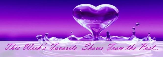 past-shows-show1