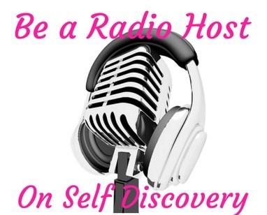 radio host 3