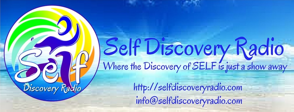 self-discovery-2