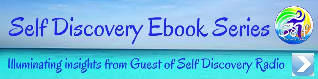 Self Discovery Ebook Series