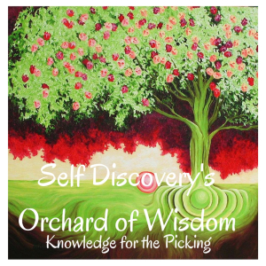 self-discovery-orchard-of-wisdom