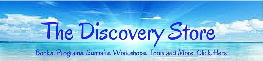 Self Discovery Radio (4)
