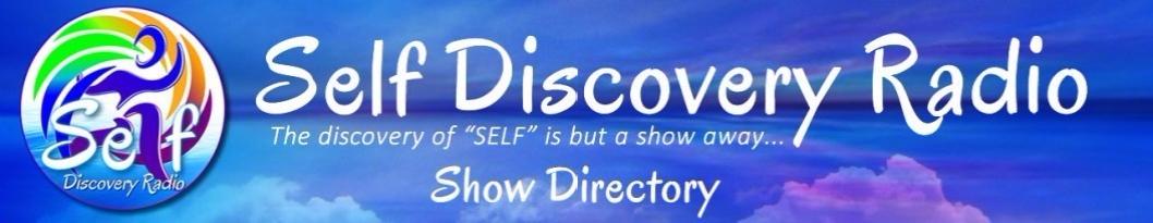 self-discovery-radio1