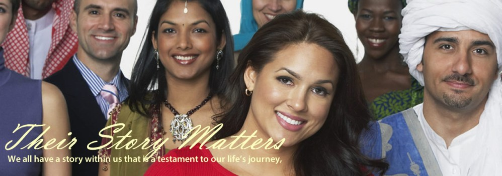 their-story-matters-show3
