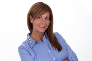 Lisa Marie Jenkins hi-res