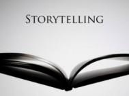 storytelling-275x206.jpg