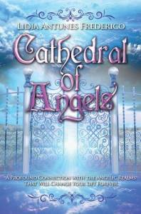 cathedral of angels book cover