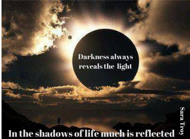 darkness into light2
