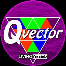 Qv icon 1280x1280